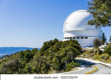 Interesting. Tell small lick observatory shutter operation consider