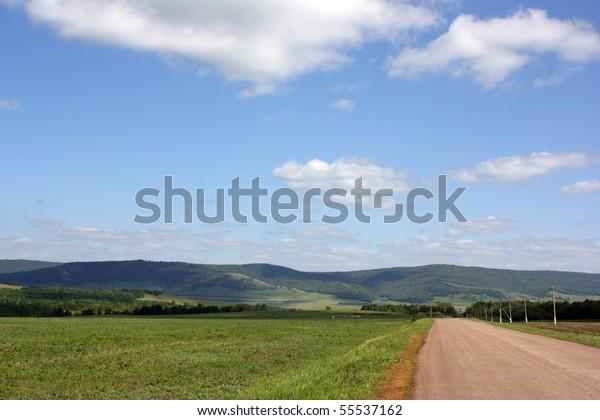road-mountains-600w-55537162.jpg