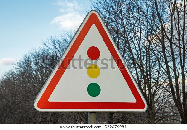 road-sign-warning-about-traffic-600w-522