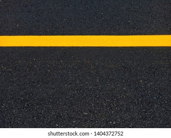 Thermoplastic Road Marking Images, Stock Photos & Vectors