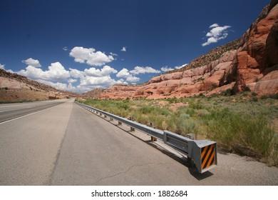 Roadside Reprive