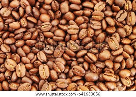 roasted-arabica-coffee-beans-450w-641633