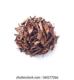 Roasted green tea , Roasted tea , Hojicha , Japanese tea