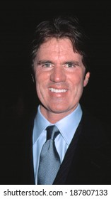 Rob Marshall, director, at premiere of CHICAGO, NY 12/18/2002