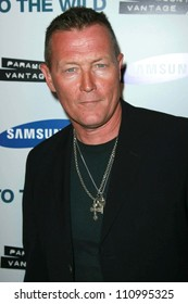 "Robert Patrick at the premiere of ""Into the Wild"". Directors Guild Of America, Los Angeles, CA. 09-18-07"
