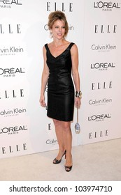 Roberta Myers at the 16th Annual Elle Women in Hollywood Tribute Gala. Four Seasons Hotel, Beverly Hills, CA. 10-19-09