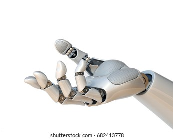 Mechanical Objects Images Stock Photos Vectors Shutterstock