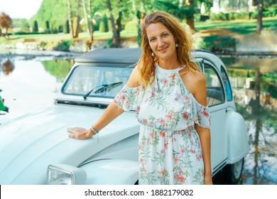 Dating Woman Rochefort Belgia)