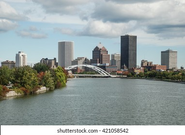 Rochester, New York, USA