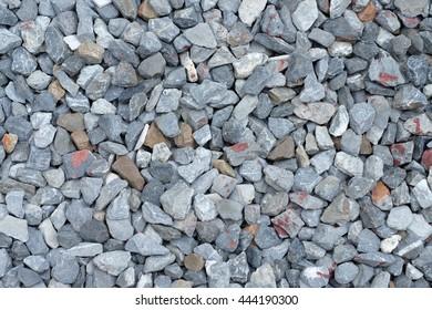 Rock background, Rock wall, Rock texture