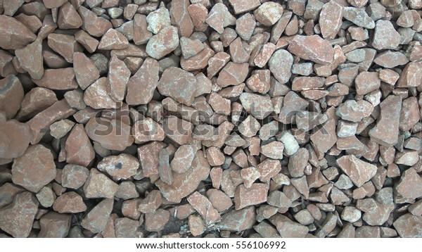 Rock Best Textures 3d Modeling Stock Photo (Edit Now) 556106992