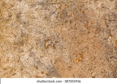 Rock Cave Texture