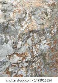 the rock isolate background for image