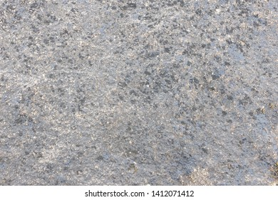 Rock pattern golden gray natural stone texture