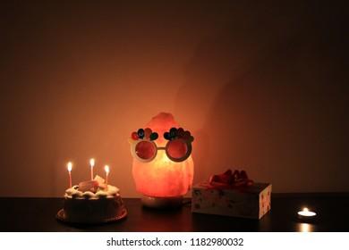 Geburtstag Rockig Stock Photos Images Photography Shutterstock
