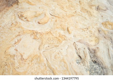 Rock and sand texture