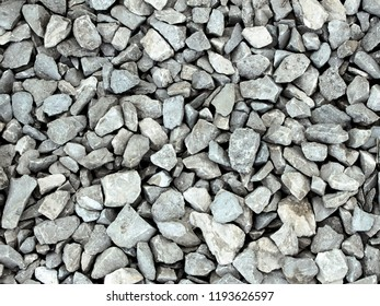 rock or stone of natural granite marble texture background