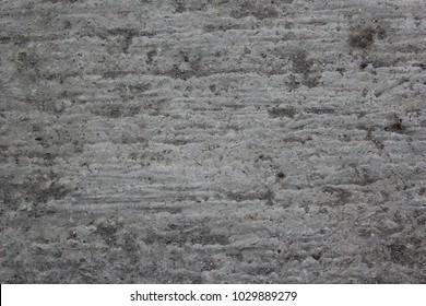 Rock Stone Surface
