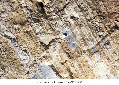 Rock, stone texture background