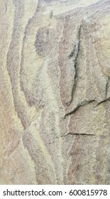 rock texture or stone texture background