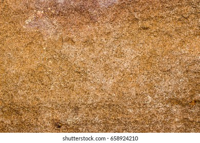 rock texture , stone surface