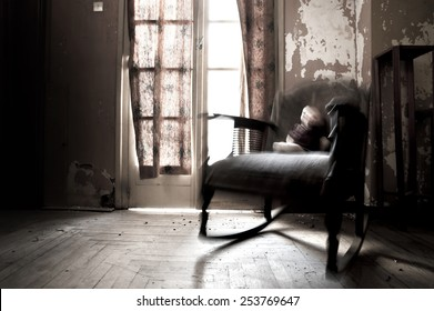 Tremendous Fotos Imagenes Y Otros Productos Fotograficos De Stock Ibusinesslaw Wood Chair Design Ideas Ibusinesslaworg