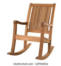 Peachy Wood Chair Images Stock Photos Vectors Shutterstock Camellatalisay Diy Chair Ideas Camellatalisaycom