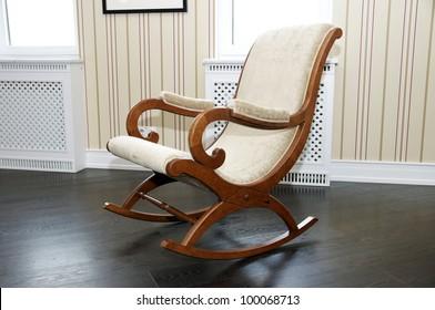 Terrific Rest Chair Images Stock Photos Vectors Shutterstock Download Free Architecture Designs Philgrimeyleaguecom
