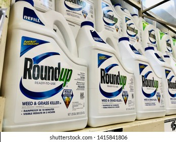 Roundup Images, Stock Photos & Vectors | Shutterstock