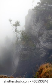 rocks/stones/mountain landscape