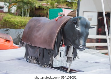 rodeo bull, rodeo bull extreme game