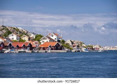 Roennaeng, Sweden