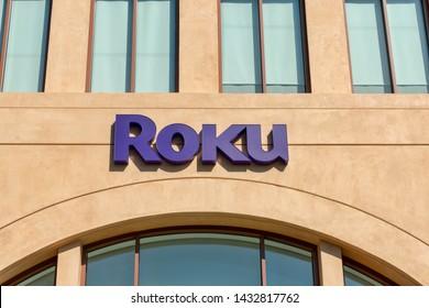 Imágenes, fotos de stock y vectores sobre Roku | Shutterstock