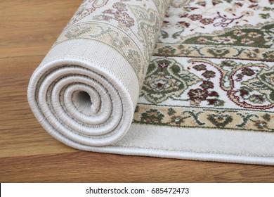 Carpet Roll Images Stock Photos Amp Vectors Shutterstock