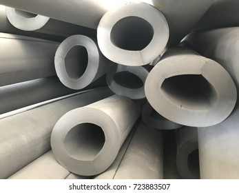 the roll foam materiel for the insulation.