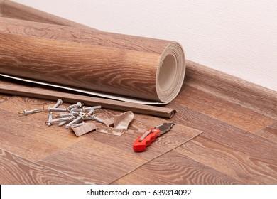 Fußbodenbelag Roller ~ Bodenbelag bilder stockfotos & vektorgrafiken shutterstock