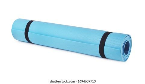 Mat Roll Images Stock Photos Vectors Shutterstock