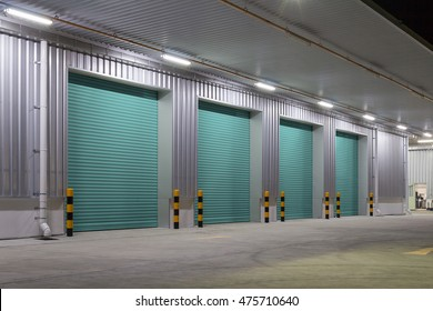 Roller Shutter Door Images Stock Photos Amp Vectors