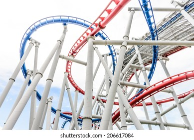 Rollet coaster