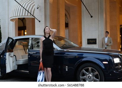 Rolls Royce Images Stock Photos Amp Vectors Shutterstock