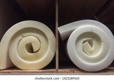 Foam rubber blocks images stock photos vectors shutterstock