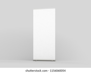 rollup images stock photos vectors shutterstock