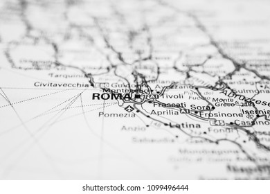 Sora Italy Map.Italy Map Regions Stock Photos Images Photography Shutterstock