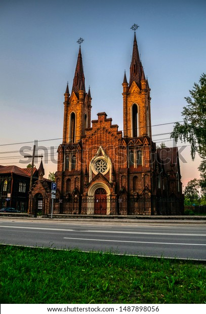 roman-catholic-church-organ-hall-600w-14