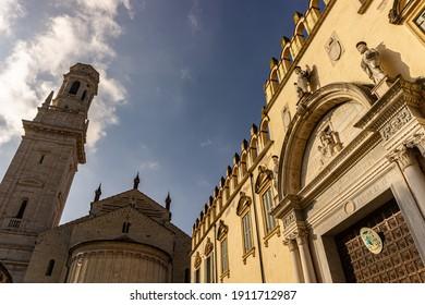 Roman Catholic Diocese of Verona