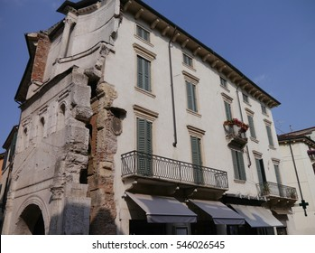 Roman Verona