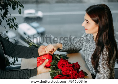 Tandlæge dating patient