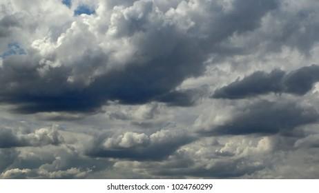 romania constanta cloudy sky