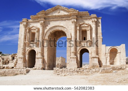 romans-ruins-ancient-roman-city-450w-562