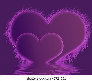 romantic - Shutterstock ID 2724551